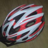 Casca bicicleta / Casca protectie pentru bicicleta / Casca MTB / Casca cursiere