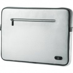 Husa notebook HP H4P42AA Standard alba 15.6 inch
