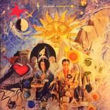 Tears For Fears - The Seeds Of Love (vinil) - Muzica Rock Altele