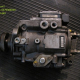 Pompa Injectie Bosch Opel vectra, astra, zamfira, terminatie cod: 003