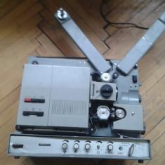 Proiector Film - Meopta Meoclub 16 Automatic