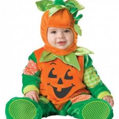 Costum petrecere copii Altele - Costum dovlecel Halloween