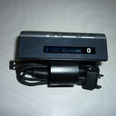 CarKit Bluetooth Sony Ericsson HCB-120 - HandsFree Car Kit