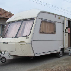 Rulota / Lunar Clubman - Utilitare auto