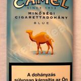 Tutun Camel blue 40g