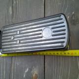 Carcasa pedala masina de cusut