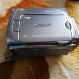 Camera video cannon mv 900 - Camera Video Canon