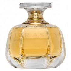 Lalique Living Lalique eau de Parfum pentru femei 100 ml - Figurina/statueta