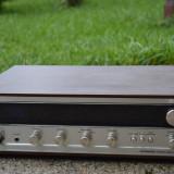 Amplificator Pioneer SX-300 - Amplificator audio Pioneer, 81-120W