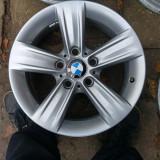 Jante originale BMW 16 5x120 style 391