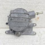 Pompa vacuum Opel Astra G Zafira A 2.0 DTI 2.2 DTI 24406132