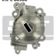 Pompa apa VOLVO S40 I limuzina 1.8 i - SKF VKPC 86500