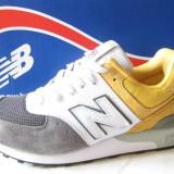 Adidasi New Balance - Masura 40 - Adidasi barbati, Culoare: Din imagine