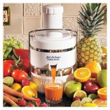 Storcator citrice electric Power Juicer Jack LaLanne's