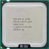 Core 2 Quad Q9400 ieftin !!! - Procesor PC Intel
