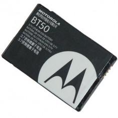 Acumulator Motorola BT50 (V360) Original, Li-ion
