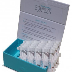 Crema anticearcan/anti-rid Instantly Ageless - Crema anticearcane