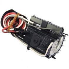 Trafo linii FBT 7950 - Transformator