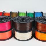 Filament PLA 1,75 mm