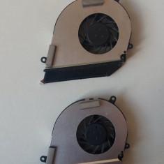 Cooler Ventilator Toshiba L450D BSB0705HC - Cooler laptop