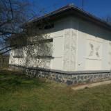 Casa in Valea Vinului, jud. Satu Mare - Casa de vanzare, 120 mp, Numar camere: 3, Suprafata teren: 27