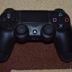 PlayStation 4 Sony cu 3 jocuri