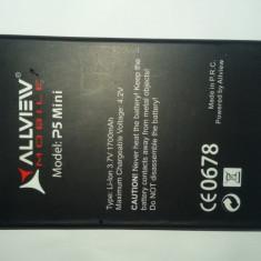 Baterie Allview P5 Mini, Li-ion