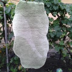 Batex. covor baie. 160 x 92 cm