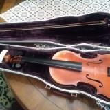 Vioara Altele Antonius Stradivarius Cremonelis 1714 Replica Made In Germany