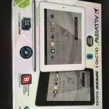 Tableta Allview Alldro 3 Speed DUO HD - Tableta Allview Alldro 3 Speed HD, Wi-Fi + 3G