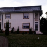 Casa in comuna Movilita jud Vrancea - Casa de vanzare, 240 mp, Numar camere: 9, Suprafata teren: 1000