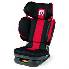 Scaun auto 15-36 kg Viaggio Flex Monza Peg Perego - Scaun auto copii grupa 1-3 ani (9-36 kg)