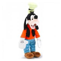 Mascota de plus Goofy Disney - Jucarii plus