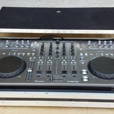 Consola dj pioneer ddj t1 - Mixere DJ