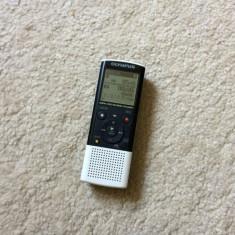 Reportofon Olympus VN-8500PC 1GB cu port USB