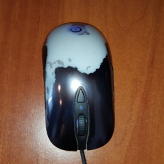 Steelseries Sensei - Mouse
