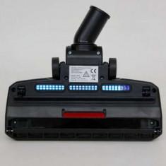 Perie de aspirator 3cm Cleanmaxx - Perii Aspiratoare