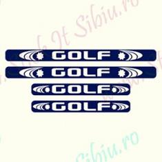 Set Praguri Volkswagen Golf-Model 3_Tuning Auto_Cod: PRAG-181 - Praguri tuning