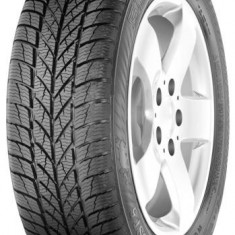 Anvelope Gislaved EURO*FROST 5 185/55R15 82T Iarna Cod: C4624 - Anvelope iarna Gislaved, T