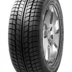 Anvelope Fortuna Winter Challenger 185/80R14C 102R Iarna Cod: I5347583 - Anvelope iarna Fortuna, R