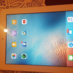 Ipad 2 Wi-fi 32G - Tableta iPad 2 Apple, Alb, 32 GB