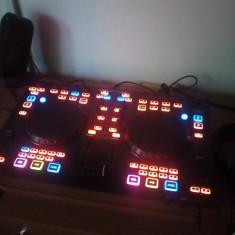 Behringer CMD Studio 4a - Console DJ