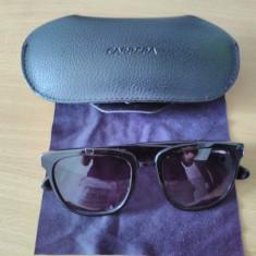 Ochelari Carrera - Ochelari de soare Carrera