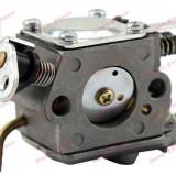 Carburator drujba Husqvarna 136, 137, 141, 142 (cal. 1)