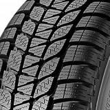 Cauciucuri pentru toate anotimpurile Bridgestone A001 ( 195/60 R15 88H )