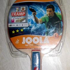 PALETA TENIS DE MASA JOOLA TOP - Paleta ping pong