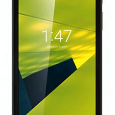 Tableta Vodafone Tab Mini 7 inch 3G Garantie Nou Android Quad Core Liber Retea, 7 inch, 8GB, Wi-Fi + 3G