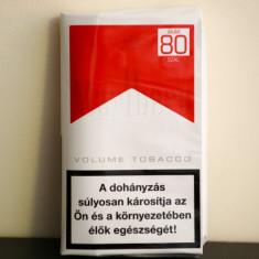 Tutun Marlboro Rosu 40gr