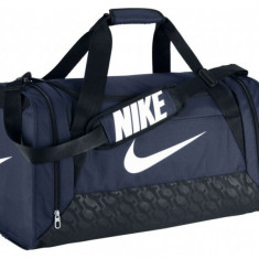 Geanta Nike Brasilia 6 Duffel-Geanta Sala, Sport-Geanta Voiaj 60 x 32 X 30 - Geanta Barbati Adidas, Marime: Medie, Culoare: Din imagine
