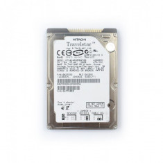 HDD Laptop 20GB IDE, 2.5 inch, Diverse Modele